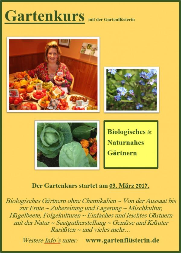 Gartenkurs-E-Mail-smaller